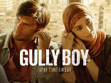Gully-Boy-Thumbnail