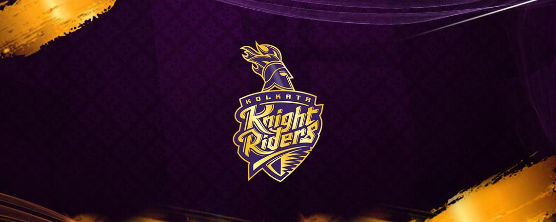 KKR-Portfolio-banner