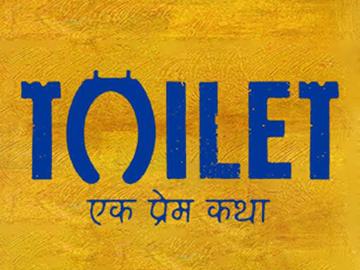 Toilet-EK-Prem-KathaThumbnail