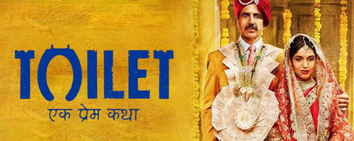 Toilet-Ek-Prem-Katha-Portfolio-Banner