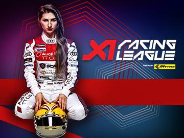 X1-Racing-Thumbnail