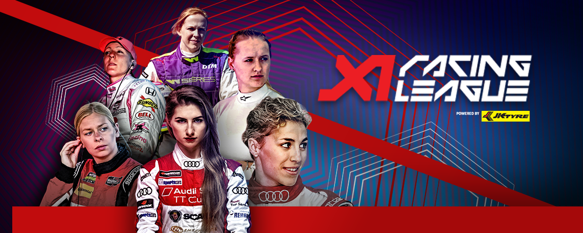 X1-racing-Portfolio-banner